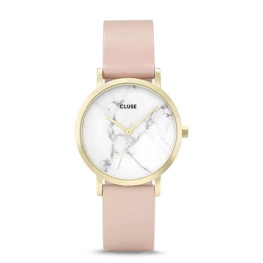 Dámske hodinky Cluse z edície La Roche Petite