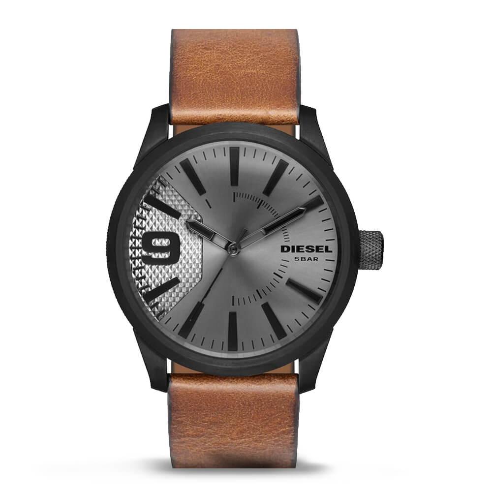 Pánske hodinky Diesel z edície Rasp