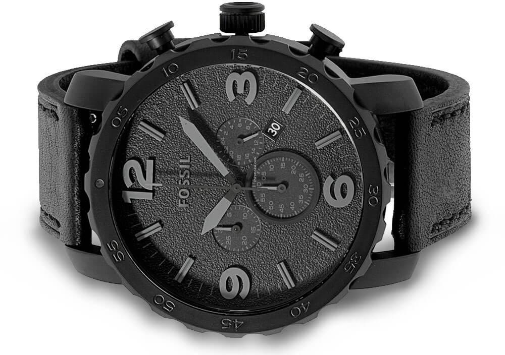 Wybierz swój nowy zegarek zgodnie z ich marką