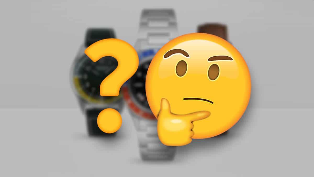 Chcesz kupić tanie zegarki? Dajemy Ci wskazówki, jak to zrobić