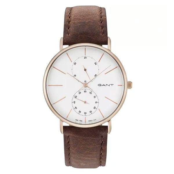 Damski zegarek GT045003