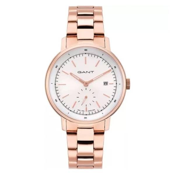 Damski zegarek GTAD08400299I