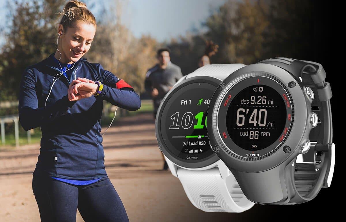 Jaki jest najlepszy zegarek do biegania? Doradzimy w wyborze.
