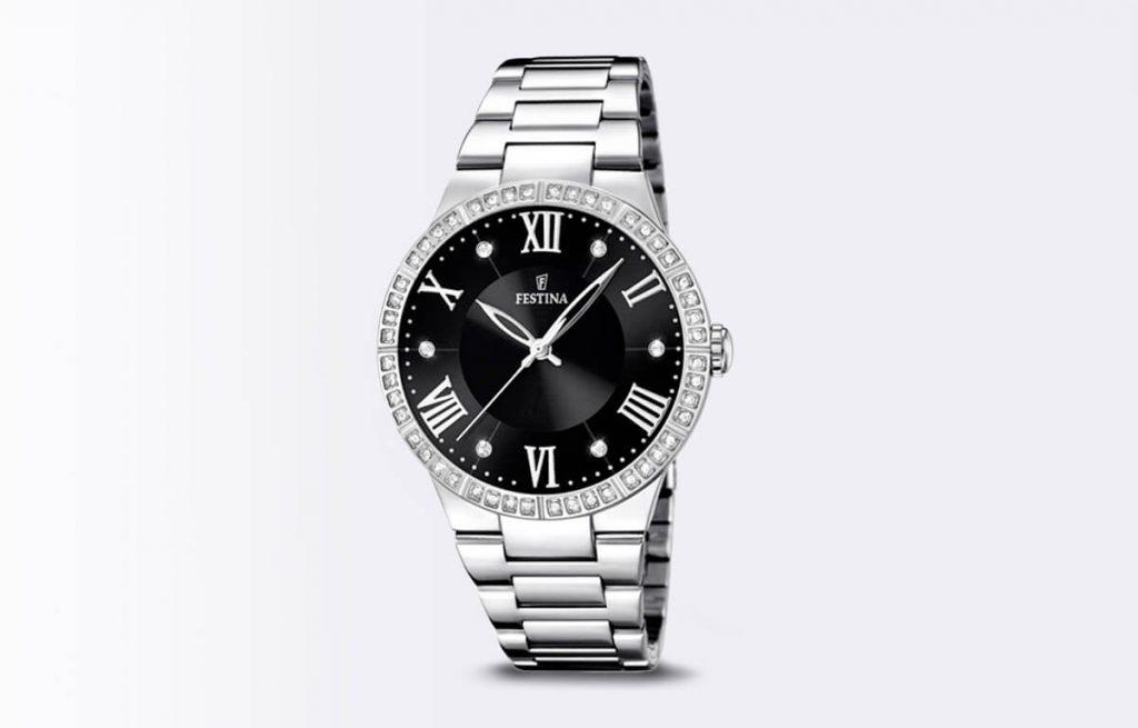 Damski zegarek Festina Boyfriend 16719/2