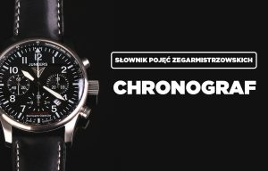 Wyjaśnimy, czym jest i jak działa chronograf