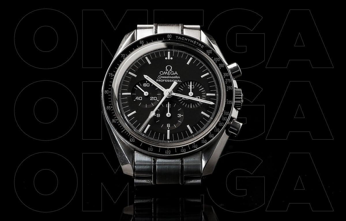 Co kryje się za historią zegarków Omega? Poznaj z nami historię tej słynnej marki
