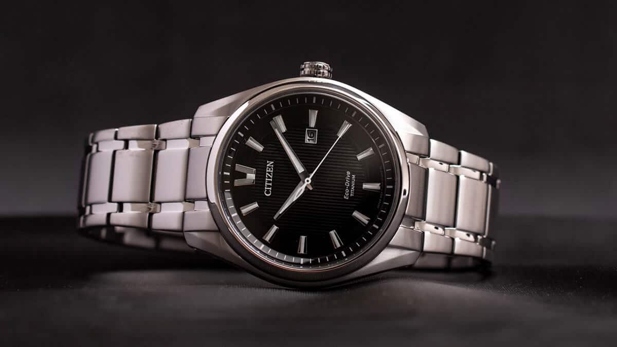 Bransoleta stalowa do zegarka
